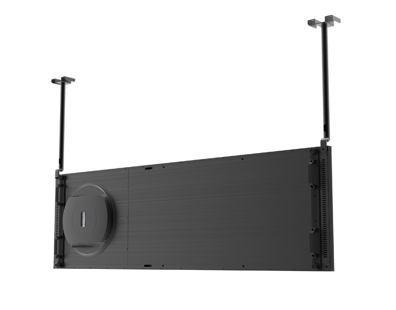 URBAN Screen Suspendu 2