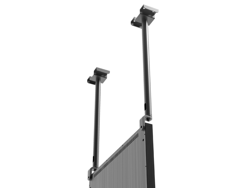 URBAN Screen Suspendu 3
