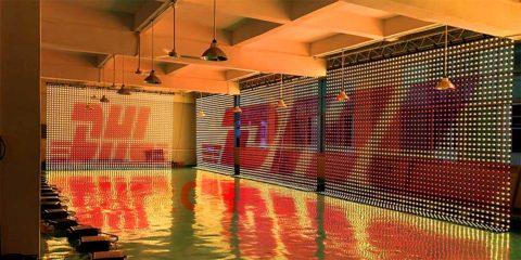 URBAN Mesh Galerie13